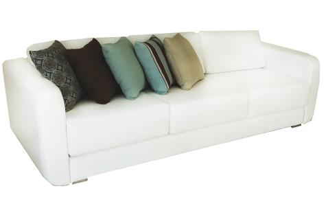 Sofa BS 4960